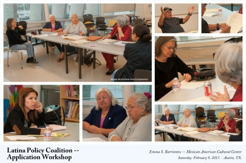 AustinLatinoCoalition_Forum (10)